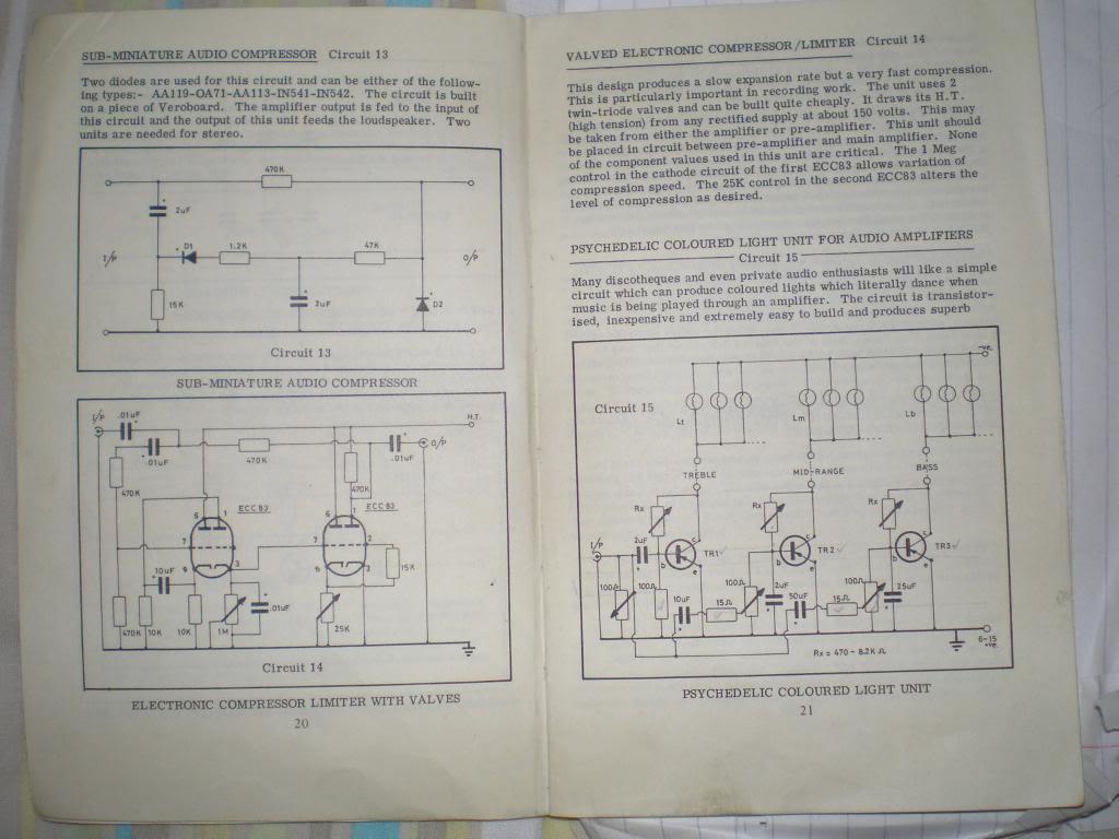 Нажмите на изображение для увеличения Название: TubeCompressor-1.jpg Просмотров: 471 Размер:95.4 Кб ID:3547