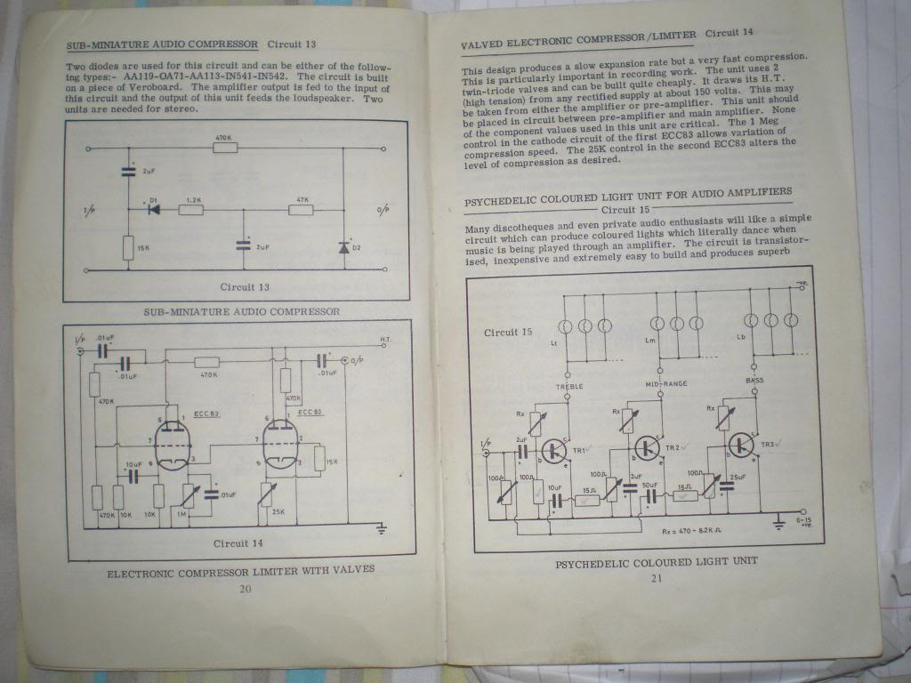 Нажмите на изображение для увеличения Название: TubeCompressor-1.jpg Просмотров: 456 Размер:95.4 Кб ID:3547