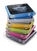 Нажмите на изображение для увеличения Название: ipod nano.jpg Просмотров: 288 Размер:14.1 Кб ID:1562
