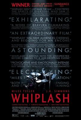 Название: Whiplash_poster.jpg Просмотров: 88  Размер: 34.9 Кб